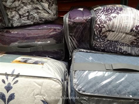costco bedding sets comforter costco 28 images costco luxury and products