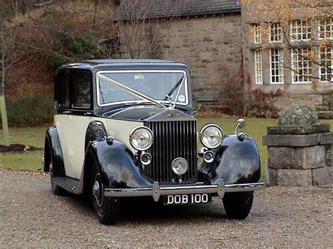 vintage rolls vintage rolls royce rolls royce for weddings in windsor