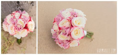 Wedding Bouquet Oahu by See Our Beautiful Oahu Wedding Floral Choices For Your