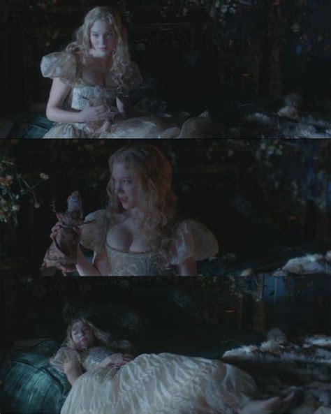 film fantasy nights 65 best la belle et la b 234 te images on pinterest beauty