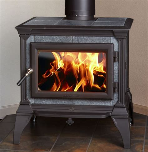 Soapstone Stove by Soapstone Wood Stoves Fleet Plummer