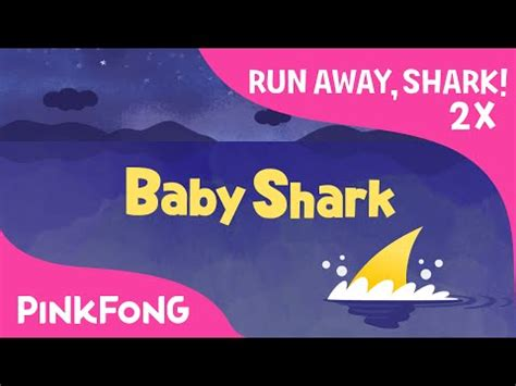 baby shark download full download baby shark sing and dance animal songs