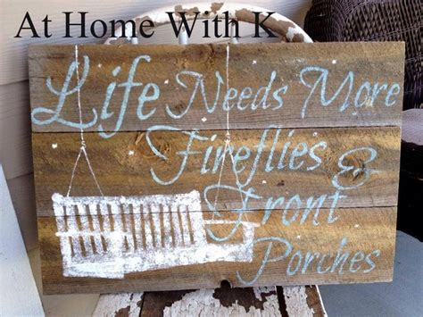pallet signs pallet signs with quotes quotesgram
