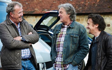 house of cars brandchannel is netflix debuting house of cars with former top gear host