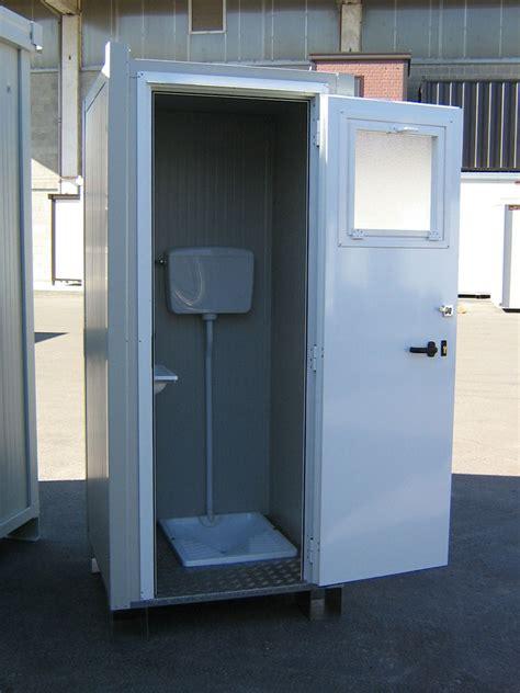 bagni prefabbricati per interni monoblocchi e bagni prefabbricati fiocchi box