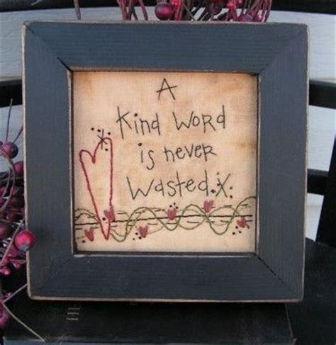pattern hutch hours 25 best ideas about kind words on pinterest be kind
