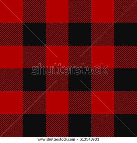 pattern of alternating black and white squares fleece stock vectors images vector art shutterstock