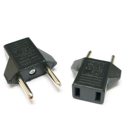 Adaptateur Prise Vers Usa 1308 by Adaptateur De Prise Usa Chine Asie Usa Vers F Achat