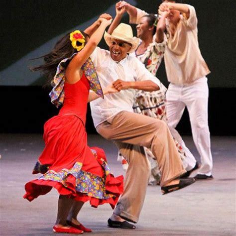 imagenes del ivss venezuela 10 images about folklore venezolano on pinterest the