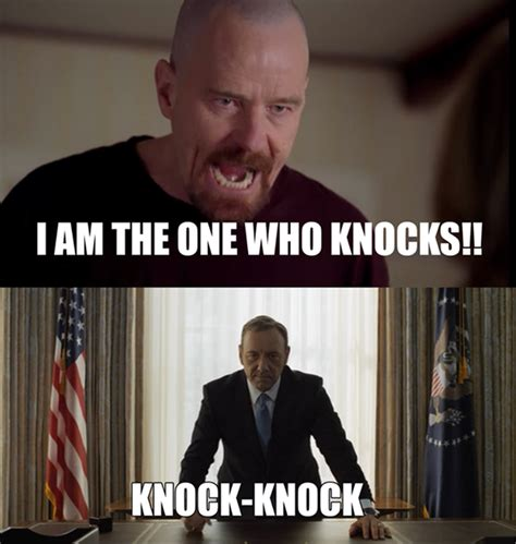 Frank Underwood Meme - house of cards meme memes