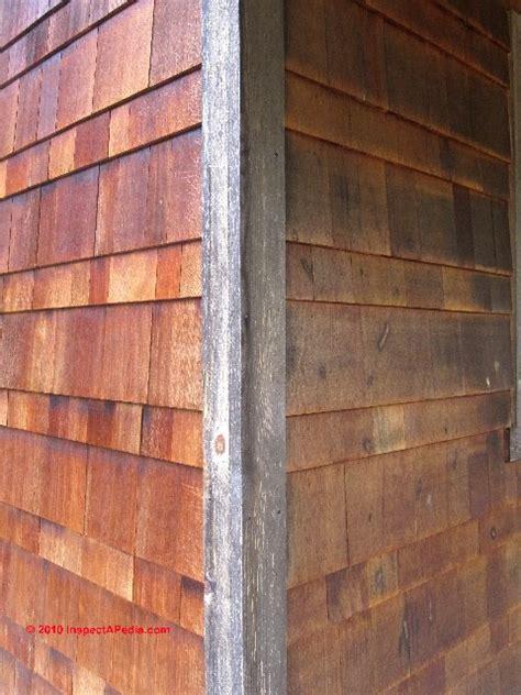 how to shingle a house siding guide to wood shingle siding installation wood shingle types wood shingle nailing