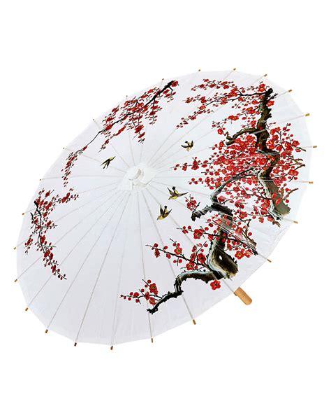 sonnenschirm asiatisch reispapier sonnenschirm asiatisch f 252 r asia kost 252 me