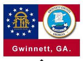 find the nearest gwinnett county dfcs office