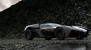 Lamborghini Ankonian Price 2016 Lamborghini Ankonian Carsfeatured