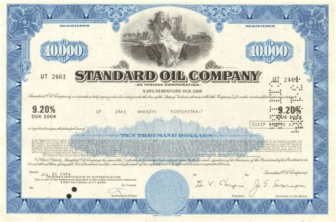 corporate bond certificate template insulation from rising rates with bulletshares maybe the