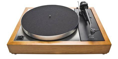 Tapis Vinyl 520 by Majik Lp 12 Cerisier Easylounge