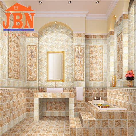 Brick Tiles For Interior Walls by Faux Brick Interior Walls Tiles Buy Walls Tiles Ceramic