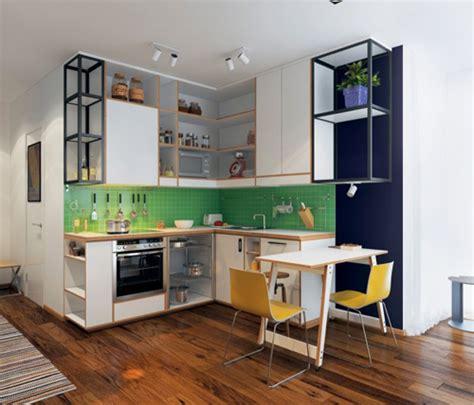 r馭駻entiel cap cuisine 5 căn hộ dưới 40m2 c 243 kh 244 ng gian lưu trữ khủng