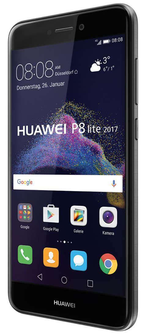 p8 lite 2017 android community huawei p8 lite 2017 notebookcheck net external reviews