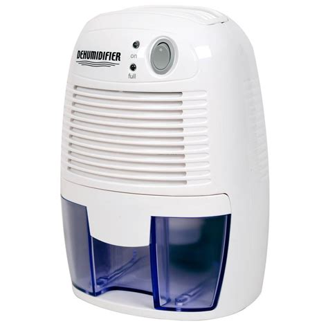mini dehumidifier for bathroom mini air dehumidifier 1500ml 1 5l portable home bathroom