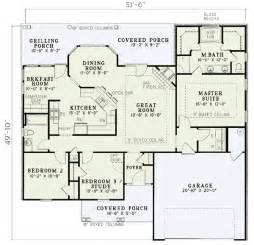 house plans additionally ranch home bedroom pricing