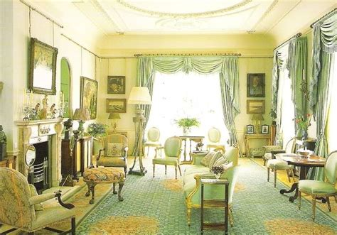 clarence house london 35 best images about royal residence clarence house