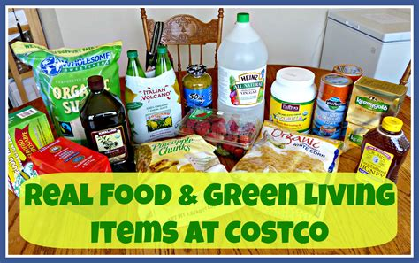 costco christmas food gifts costco gift ideas gift ftempo