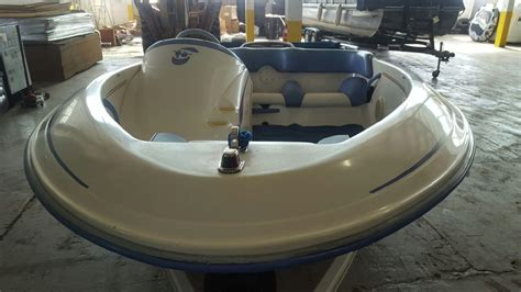 sea ray jet boat f 14 sea ray sea rayder f14 1996 for sale for 4 295 boats