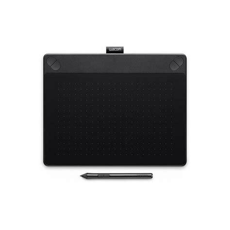 Wacom Intuos Pen Tablet Medium Cth 690 wacom intuos pen touch graphics tablet medium cth 690 k0 c mwave au