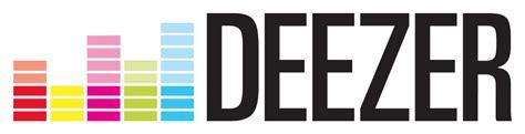 download mp3 from deezer jitech ph deezloader app v2 1 2 download mp3 from deezer