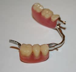 comfortable dentures comfortable and affordable dentures in new jersey dental
