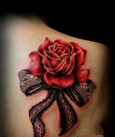 imagenes de rosas en tatuajes imagenes de tatuajes de rosas con nombre imagui