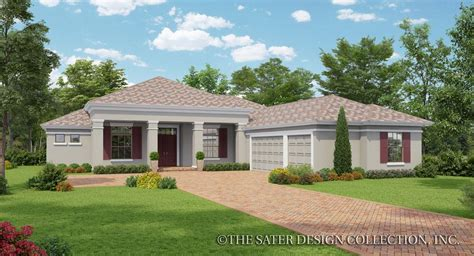 one story colonial house plans one story colonial house plans house plans