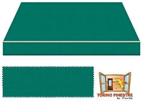 offerte tende da sole tempotest tende da sole tempotest resinati 8 200 tessuto in acrilico