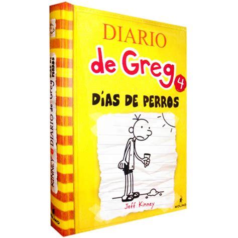 diario de greg 6 1933032871 maletes viatgeres un espai per compartir lectures