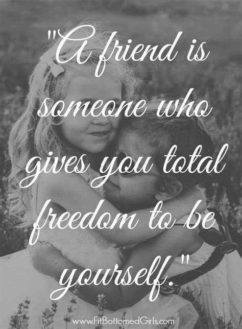 4year frndship qoutes the top 10 best friend quotes