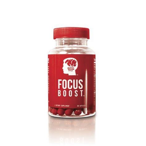focus x supplement 17 best images about vitamins for memory on