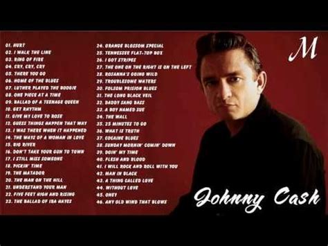 johnny best songs the world s catalog of ideas