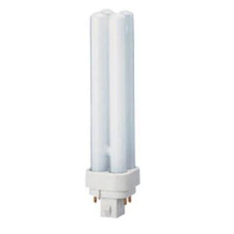 panasonic fan light bulb fv 11vhl2 panasonic 110 cfm whisper warm bathroom fan with