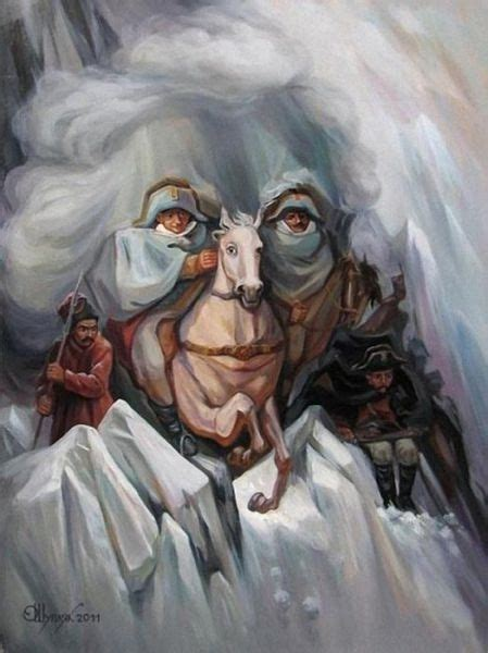 30 imagenes con doble sentido que im 225 genes con doble sentido en el foro arte y dise 241 o 2011