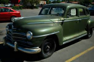 Used Cars And Trucks For Sale In Cars Trucks For Sale