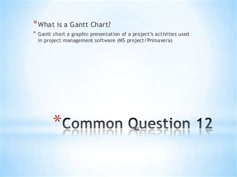 top 10 project management interview questions and answers 1 638 jpg cb 1421290944