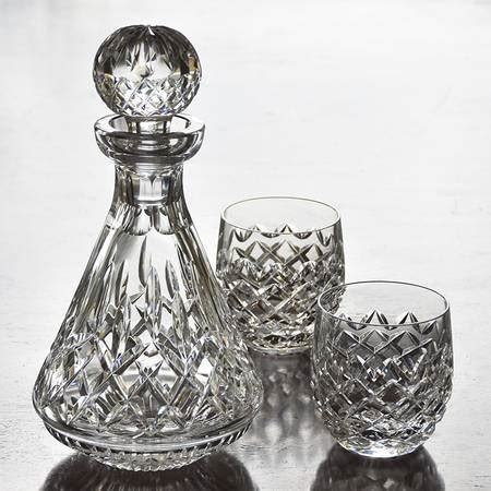 waterford barware waterford barware at replacements ltd page 3