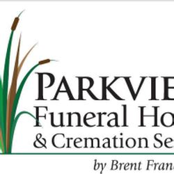 parkview funeral home cremation service cremation