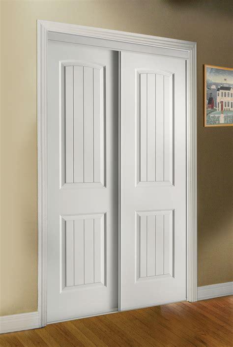 Sliding Closet Doors Sizes Santa Fe Interior Door Akzent Santa Fe Interior Doors