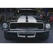 Conoce El Top De Los Mejores 20 Autos R&225pido Y Furioso