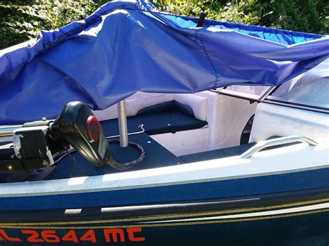 mercury boat motor not getting gas nitro 1997 for sale for 5 000 boats from usa
