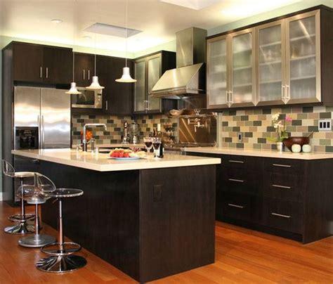 arredamento poco prezzo poco prezzo tendenze casa come arredare la casa a poco