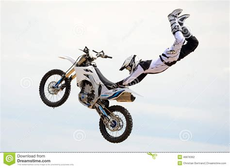 best freestyle motocross riders freestyle motocross pixshark com images galleries