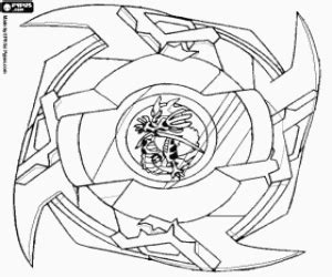 beyblade coloring pages games beyblade coloring pages printable games